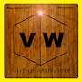 Virtual Wardrobe