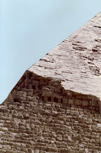 Photo: #010-La pyramide Khéphren