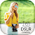 DSLR Camera Photo Editor file APK for Gaming PC/PS3/PS4 Smart TV