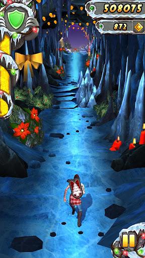 Temple Run 2 1.52.2 Cheat screenshots 3