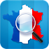 法语助手 7.2.1
