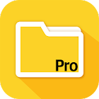 File Manager Pro icon