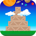 Tower Master: Far Up icon