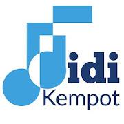 Didi Kempot (Offline)