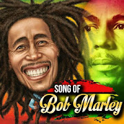 Song of Bob Marley (King of Reggae)