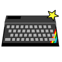 Speccy - Sinclair ZX Emulator icon