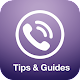 Free for Viber Tips & Guides