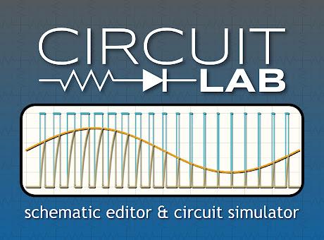 CircuitLab