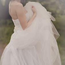Wedding photographer Larisa Lebedeva (Larisa). Photo of 23.05.2013