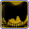 Map for Batty and the Killing Machine for MCPE apk