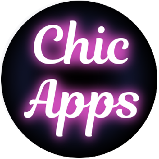 Chic Apps avatar image