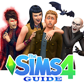 guide for sims 4