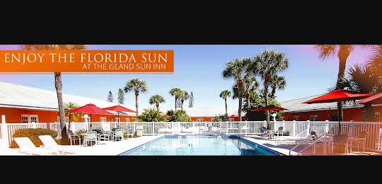 Island Sun Inn - Venice
