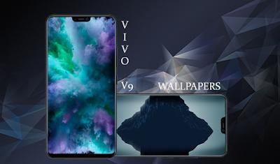 Wallpaper for vivo v9 | Vivo v9+ Plus APK Download - Apkindo co id