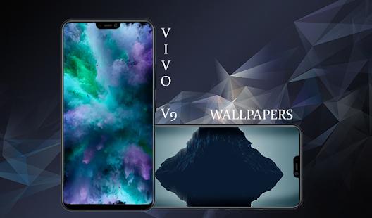 Wallpaper For Vivo V9 Vivo V9 Plus Apps On Google Play