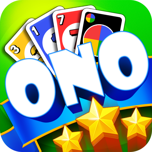 Ono Online