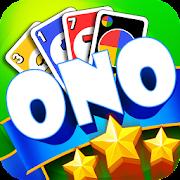 Ono Online icon