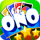 Ono Online (game)
