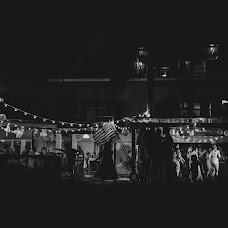 Wedding photographer Gabo Sandoval (GaboSandoval). Photo of 26.09.2018