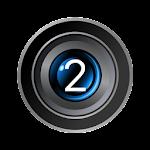 Camera2 API Probe 0.9.1 (7)