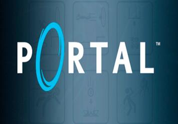 Portal [Full] [Español] [MEGA]