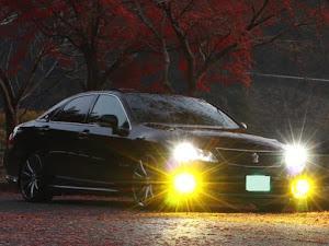 クラウンアスリート GRS200 アニバーサリーエディション24年式のカスタム事例画像 アスリート 【Jun Style】さんの2020年11月16日19:33の投稿