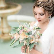 Wedding photographer Ruslan Iosofatov (iosofatov). Photo of 30.11.2018