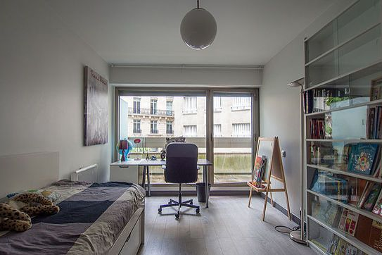 triplex-paris-16-bedroom-4-h42