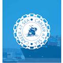 Career At Sea icon