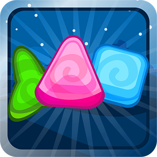 Magic Potion Android APK Download Free By SayGames
