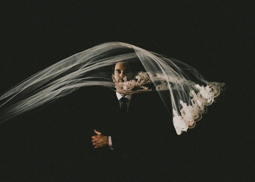 Wedding photographer Alejandro Gutierrez (gutierrez). Photo of 06.04.2016