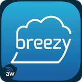 Breezy for AirWatch