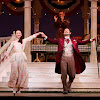Lighter fare: Vancouver Opera's The Elixir of Love