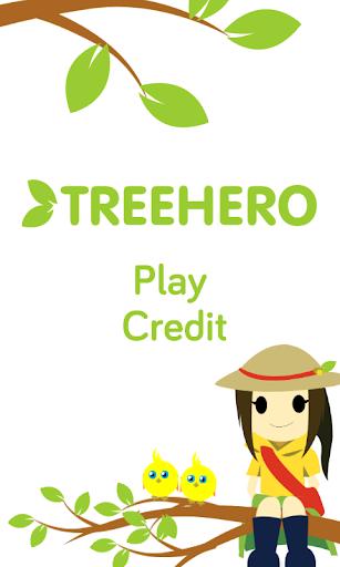 Tree Hero
