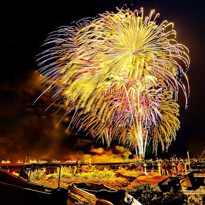 Multifireworks Final.jpg