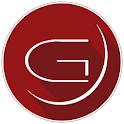 GMG Savings App icon