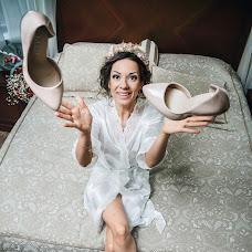 Wedding photographer Yuliya Yacenko (legendstudio). Photo of 20.03.2017