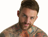 Aaron Chalmers 'walked out' of Geordie Shore