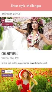 Covet Fashion – Dress Up Game MOD (Free Shopping) 4