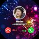 Color Call - Color Caller Screen Theme & LED Flash APK