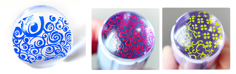 Hot-1pcs-2-8cm-Clear-Jelly-Nail-Stamper-Refill-Transparent-Silicone-Nail-Art-Stamping-Head.jpg