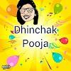 Dhinchak Pooja