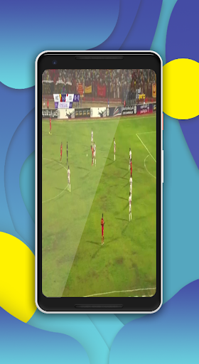 Sport TV Live screenshot 5