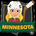 Minnesota Hockey Rewards icon