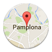 Pamplona City Guide