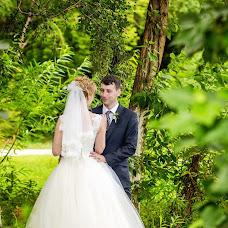 Wedding photographer Sergey Kulikov (ckfono). Photo of 05.09.2015