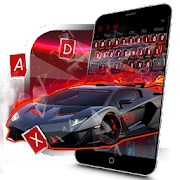 Super Car HD APK