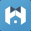 집사(임대인용)-무료 월세관리/임대관리 솔루션 icon