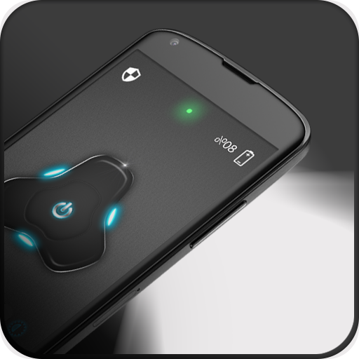 Flashlight 2018- Super Bright And HD LED Torch Android APK Download Free By Lite Path