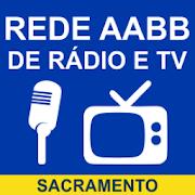 Rede AABB Sacramento